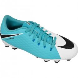 Nike FG