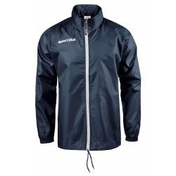 River team jacket