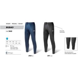 Pantalone BILBAO Sportika
