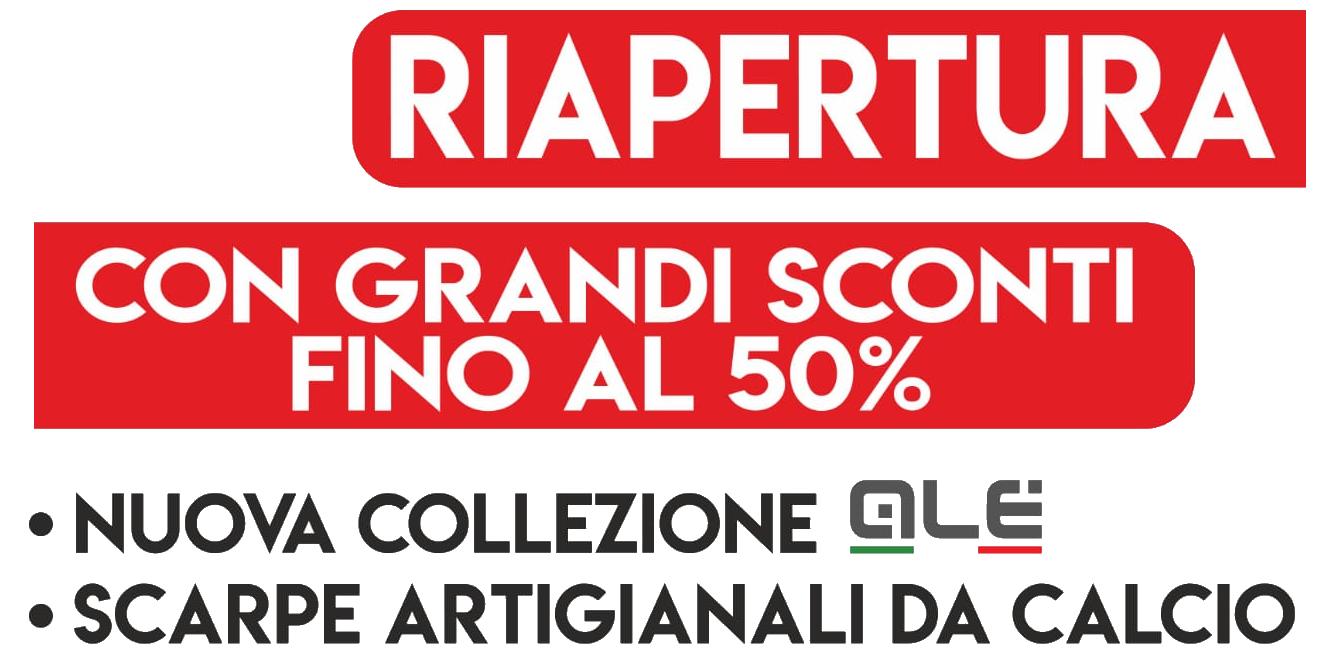 riapertura-kingssport.png